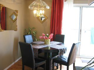 Photo 2: 117 643 MCBETH PLACE in : South Kamloops Townhouse for sale (Kamloops)  : MLS®# 140548