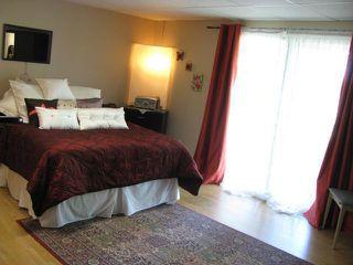 Photo 8: 117 643 MCBETH PLACE in : South Kamloops Townhouse for sale (Kamloops)  : MLS®# 140548