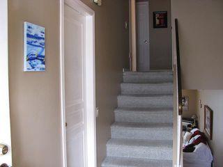 Photo 6: 117 643 MCBETH PLACE in : South Kamloops Townhouse for sale (Kamloops)  : MLS®# 140548