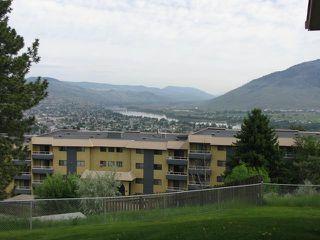 Photo 9: 117 643 MCBETH PLACE in : South Kamloops Townhouse for sale (Kamloops)  : MLS®# 140548