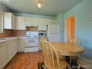 Photo 6: 267 Portsmouth Dr in VICTORIA: Co Lagoon House for sale (Colwood)  : MLS®# 760391