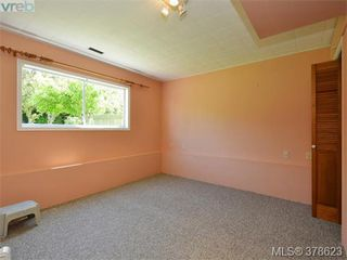 Photo 11: 267 Portsmouth Dr in VICTORIA: Co Lagoon House for sale (Colwood)  : MLS®# 760391