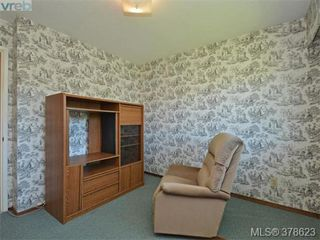 Photo 12: 267 Portsmouth Dr in VICTORIA: Co Lagoon House for sale (Colwood)  : MLS®# 760391