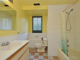 Photo 16: 267 Portsmouth Dr in VICTORIA: Co Lagoon House for sale (Colwood)  : MLS®# 760391