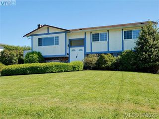 Photo 19: 267 Portsmouth Dr in VICTORIA: Co Lagoon House for sale (Colwood)  : MLS®# 760391