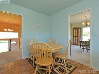 Photo 7: 267 Portsmouth Dr in VICTORIA: Co Lagoon House for sale (Colwood)  : MLS®# 760391