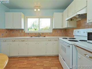 Photo 8: 267 Portsmouth Dr in VICTORIA: Co Lagoon House for sale (Colwood)  : MLS®# 760391