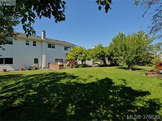 Photo 18: 267 Portsmouth Dr in VICTORIA: Co Lagoon Single Family Detached for sale (Colwood)  : MLS®# 760391