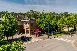 "Photo 15: 310 200 KLAHANIE Drive in Port Moody: Port Moody Centre Condo for sale in ""SALAL"" : MLS®# R2174958"