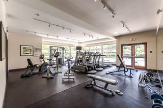 "Photo 18: 310 200 KLAHANIE Drive in Port Moody: Port Moody Centre Condo for sale in ""SALAL"" : MLS®# R2174958"
