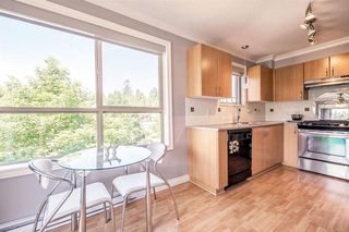"Photo 4: 310 200 KLAHANIE Drive in Port Moody: Port Moody Centre Condo for sale in ""SALAL"" : MLS®# R2174958"
