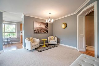"Photo 7: 310 200 KLAHANIE Drive in Port Moody: Port Moody Centre Condo for sale in ""SALAL"" : MLS®# R2174958"