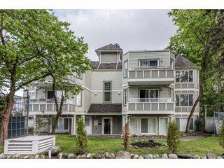 """Main Photo: 106 13226 104 Avenue in Surrey: Whalley Condo for sale in """"Westgate Manor"""" (North Surrey)  : MLS®# R2175290"""