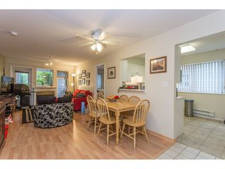 """Photo 3: 308 1190 EASTWOOD Street in Coquitlam: North Coquitlam Condo for sale in """"LAKE SIDE TERRACE"""" : MLS®# R2175674"""