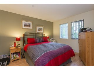 """Photo 12: 308 1190 EASTWOOD Street in Coquitlam: North Coquitlam Condo for sale in """"LAKE SIDE TERRACE"""" : MLS®# R2175674"""