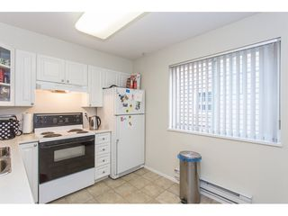 """Photo 10: 308 1190 EASTWOOD Street in Coquitlam: North Coquitlam Condo for sale in """"LAKE SIDE TERRACE"""" : MLS®# R2175674"""