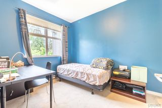 Photo 7: 308 4883 MACLURE Mews in Vancouver: Quilchena Condo for sale (Vancouver West)  : MLS®# R2176575