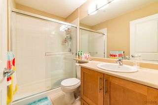 Photo 6: 308 4883 MACLURE Mews in Vancouver: Quilchena Condo for sale (Vancouver West)  : MLS®# R2176575