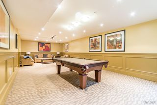 Photo 12: 308 4883 MACLURE Mews in Vancouver: Quilchena Condo for sale (Vancouver West)  : MLS®# R2176575