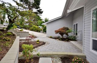 "Photo 20: 2624 TURRET Crescent in Coquitlam: Upper Eagle Ridge House for sale in ""Upper Eagle Ridge"" : MLS®# R2176840"