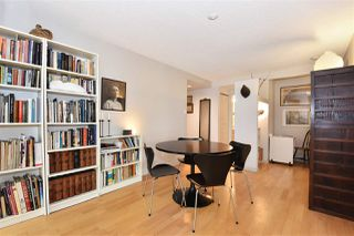 Photo 6: 803 1020 HARWOOD Street in Vancouver: West End VW Condo for sale (Vancouver West)  : MLS®# R2177586