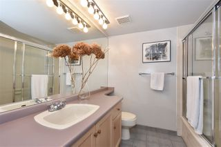 Photo 14: 803 1020 HARWOOD Street in Vancouver: West End VW Condo for sale (Vancouver West)  : MLS®# R2177586