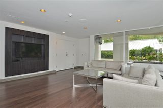 Photo 19: 803 1020 HARWOOD Street in Vancouver: West End VW Condo for sale (Vancouver West)  : MLS®# R2177586