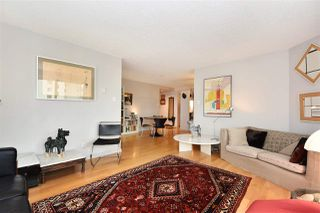 Photo 4: 803 1020 HARWOOD Street in Vancouver: West End VW Condo for sale (Vancouver West)  : MLS®# R2177586
