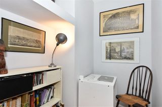 Photo 10: 803 1020 HARWOOD Street in Vancouver: West End VW Condo for sale (Vancouver West)  : MLS®# R2177586