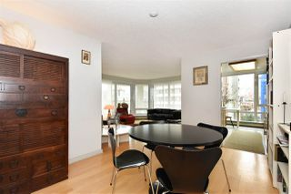 Photo 7: 803 1020 HARWOOD Street in Vancouver: West End VW Condo for sale (Vancouver West)  : MLS®# R2177586