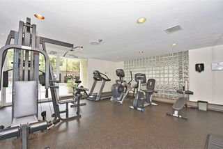 Photo 20: 803 1020 HARWOOD Street in Vancouver: West End VW Condo for sale (Vancouver West)  : MLS®# R2177586