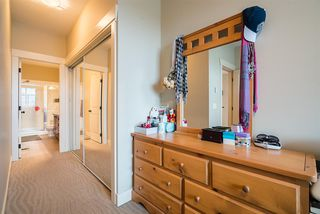Photo 14: 405 46021 SECOND Avenue in Chilliwack: Chilliwack E Young-Yale Condo for sale : MLS®# R2177671