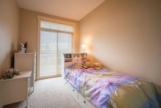 Photo 16: 405 46021 SECOND Avenue in Chilliwack: Chilliwack E Young-Yale Condo for sale : MLS®# R2177671