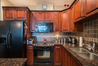 Photo 6: 405 46021 SECOND Avenue in Chilliwack: Chilliwack E Young-Yale Condo for sale : MLS®# R2177671