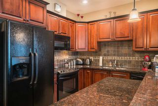 Photo 5: 405 46021 SECOND Avenue in Chilliwack: Chilliwack E Young-Yale Condo for sale : MLS®# R2177671