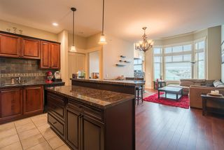 Photo 3: 405 46021 SECOND Avenue in Chilliwack: Chilliwack E Young-Yale Condo for sale : MLS®# R2177671