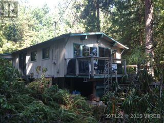 Photo 15: 185 Pilkey Point Road in Thetis Island: House for sale : MLS®# 397122
