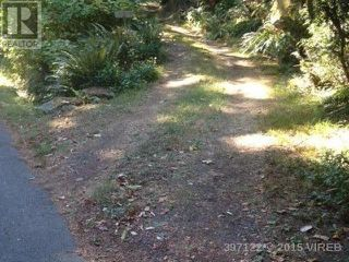 Photo 17: 185 Pilkey Point Road in Thetis Island: House for sale : MLS®# 397122