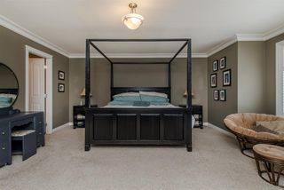 "Photo 15: 3872 KENSINGTON Court in Abbotsford: Abbotsford East House for sale in ""KENSINGTON PARK"" : MLS®# R2180750"