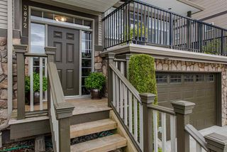 "Photo 3: 3872 KENSINGTON Court in Abbotsford: Abbotsford East House for sale in ""KENSINGTON PARK"" : MLS®# R2180750"