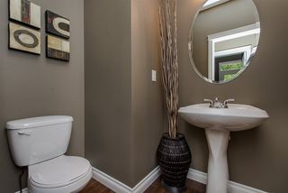 "Photo 14: 3872 KENSINGTON Court in Abbotsford: Abbotsford East House for sale in ""KENSINGTON PARK"" : MLS®# R2180750"
