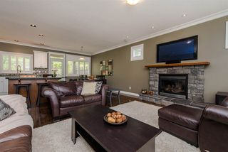 "Photo 6: 3872 KENSINGTON Court in Abbotsford: Abbotsford East House for sale in ""KENSINGTON PARK"" : MLS®# R2180750"