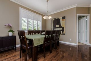 "Photo 5: 3872 KENSINGTON Court in Abbotsford: Abbotsford East House for sale in ""KENSINGTON PARK"" : MLS®# R2180750"