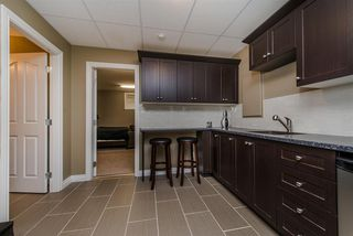 "Photo 18: 3872 KENSINGTON Court in Abbotsford: Abbotsford East House for sale in ""KENSINGTON PARK"" : MLS®# R2180750"
