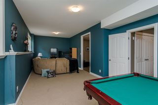 "Photo 19: 3872 KENSINGTON Court in Abbotsford: Abbotsford East House for sale in ""KENSINGTON PARK"" : MLS®# R2180750"