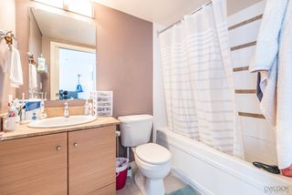 "Photo 14: 2308 928 HOMER Street in Vancouver: Yaletown Condo for sale in ""YALETOWN PARK"" (Vancouver West)  : MLS®# R2181999"