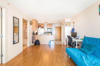 "Photo 12: 2308 928 HOMER Street in Vancouver: Yaletown Condo for sale in ""YALETOWN PARK"" (Vancouver West)  : MLS®# R2181999"