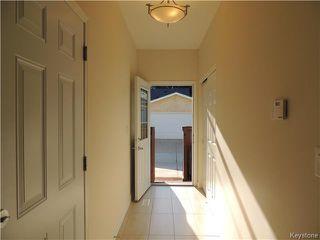 Photo 2: 725 Kingsway in Winnipeg: Condominium for sale (1C)  : MLS®# 1718105