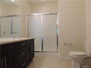 Photo 9: 725 Kingsway in Winnipeg: Condominium for sale (1C)  : MLS®# 1718105