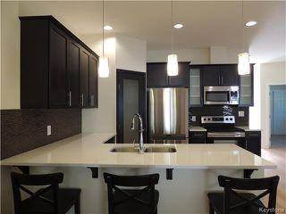 Photo 6: 725 Kingsway in Winnipeg: Condominium for sale (1C)  : MLS®# 1718105